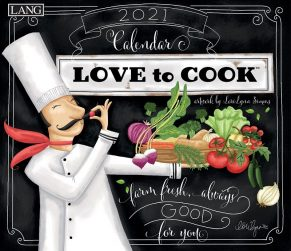 Love-to-Cook-2021-Lang-Kalender.jpg