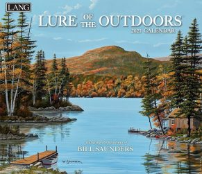 Lure-of-the-outdoor-2021-Lang-Kalender.jpg