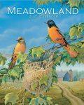 Meadowland-2021-Lang-Kalender.jpg