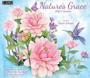 Natures-Grace-2021-Lang-Kalender.jpg