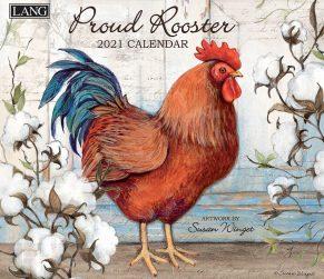 Proud-Rooster-2021-Lang-Kalender.jpg