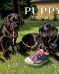 Puppy-2021-Lang-Kalender.jpg