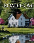 Road-Home-2021-Lang-Kalender.jpg