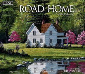 Road-Home-2021-Lang-Kalender.jpg