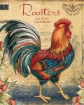 Rooster-2021-Wells-St.-by-Lang-Kalender.jpg