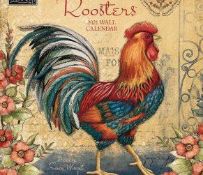 Rooster-2021-Wells-St.-by-Lang-Kalender.jpg