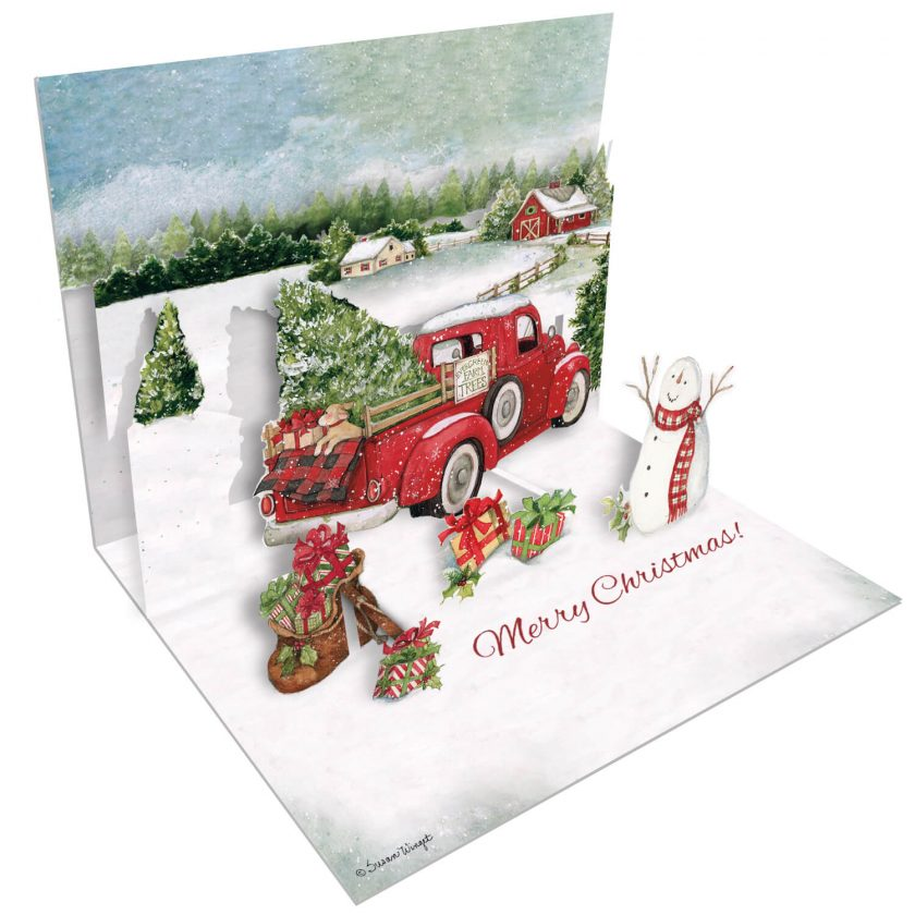 Santas-Truck-Lang-Christmas-Popup-Cards-2005104i.jpg