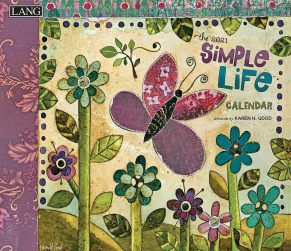 Simple-Life-2021-Lang-Kalender.jpg