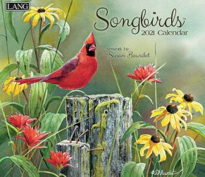 Songbirds-2021-Lang-Kalender-1.jpg
