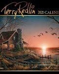 Terry-Redlin-2021-Lang-Kalender.jpg