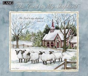 The-Lord-is-my-Shepherd-2021-Lang-Kalender.jpg