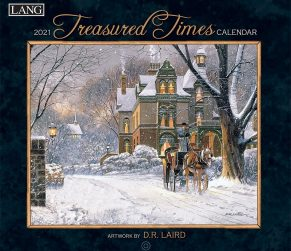 Treasured-Times-2021-Lang-Kalender.jpg