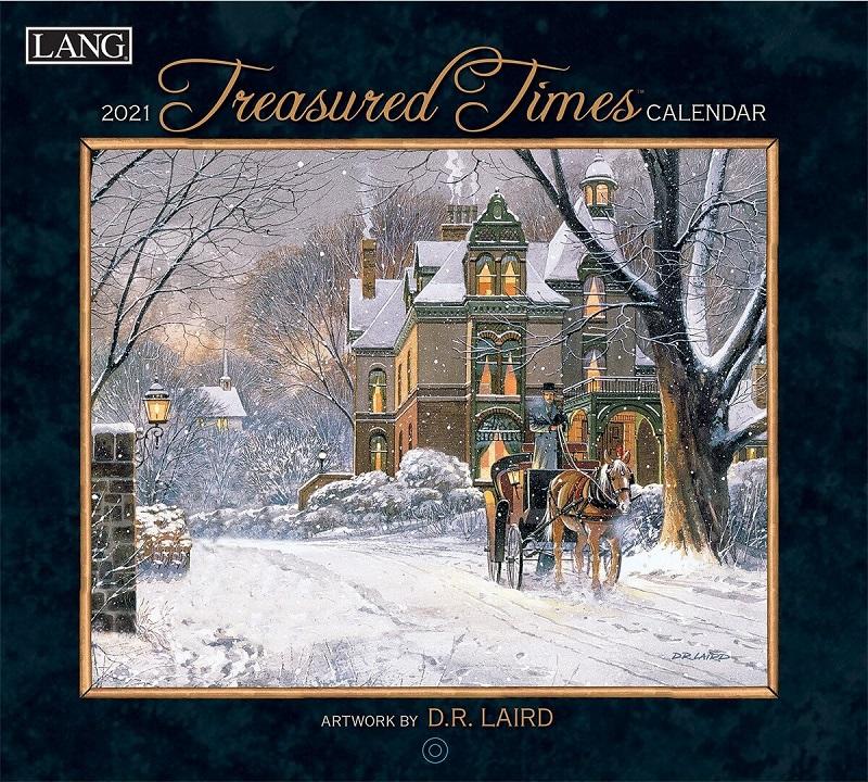 Treasured-Times-2021-Lang-Kalender.jpg