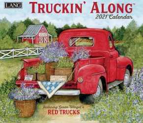 Truckin-Along-2021-Lang-Kalender.jpg