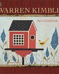 Warren-Kimble-2021-Lang-Kalender.jpg