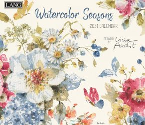 Watercolor-Seasons-2021-Lang-Kalender.jpg