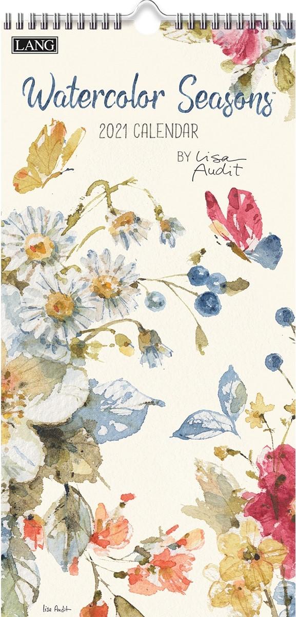 Watercolor-Seasons-2021-Verticale-Lang-Kalender-.jpg
