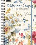 Watercolor Seasons Agenda 2021-21991011110_F