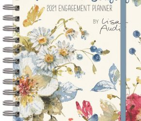 Watercolor Seasons Agenda 2021-21991011110_F