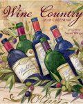Wine-Country-2021-Lang-Kalender.jpg