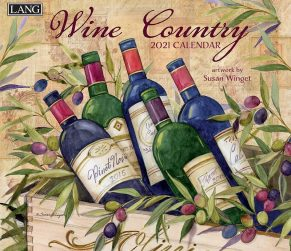 Wine-Country-2021-Lang-Kalender.jpg