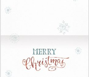 Magical Holiday Christmas Cards by Lang 1004865i
