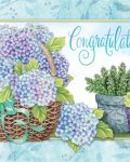 Abundant Friendship Alle Occasions Note Cards_2