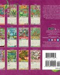 Color my World 2022_1 Lang Mini Kalender