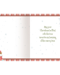 Christmas Time Assorti_3 Cards
