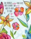 Multiple Blessings Lang Note Cards Box Assorted_1