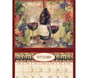 Scroll Lang Kalender Hanger_1